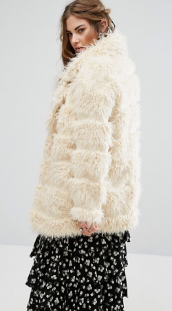 2017-03-08 11_52_58-Glamorous _ Glamorous Coat In Shaggy Faux Fur