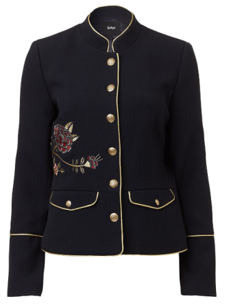 2017-03-08 12_44_25-Gypsy Stardust - Embroidered Military Jacket - Work In Progress - Sportsgirl