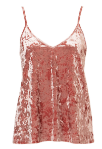 2017-03-08 14_00_20-About A Girl - Crushed Velvet Cami - Clothing - Sportsgirl