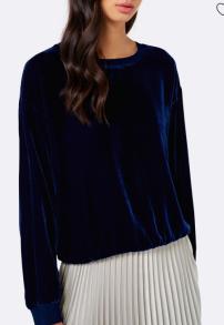 2017-03-08 14_02_42-Kim Velvet Sweater by Forever New Online _ THE ICONIC _ Australia