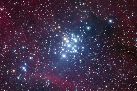 The-Jewel-Box-cluster-NGC-4755