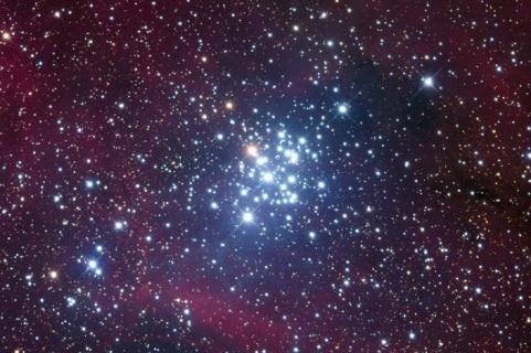 The-Jewel-Box-cluster-NGC-4755