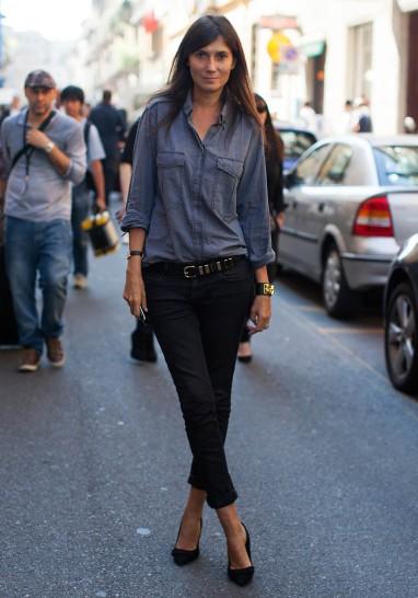 la-modella-mafia-Emmanuelle-Alt-Vogue-Paris-model-street-style-11