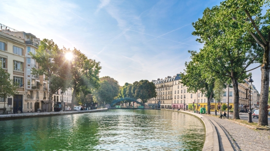 canal-st-martin-paris