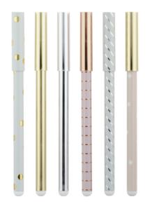 2018-03-26 13_06_59-Pens 6 Pack _ Kmart