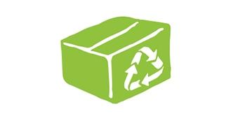 HF_Recycling_Box_