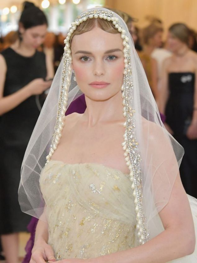 met-gala-hair-makeup-looks-2018-256950-1525734024083-image.640x0c