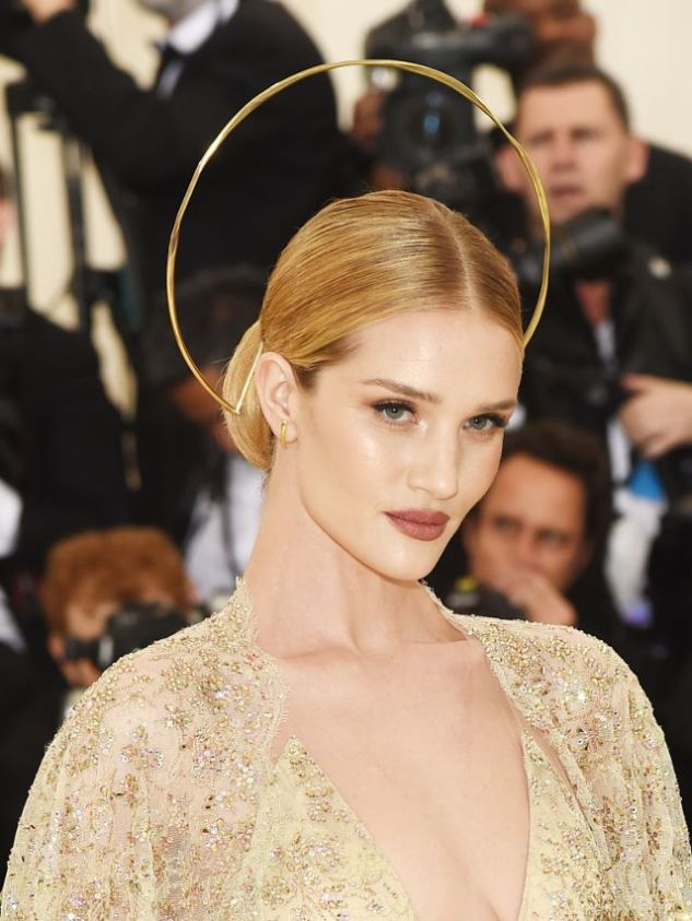 met-gala-hair-makeup-looks-2018-256950-1525735426894-image.640x0c