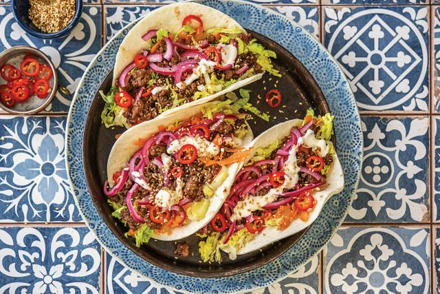 sesame-beef-tacos-6977dbff