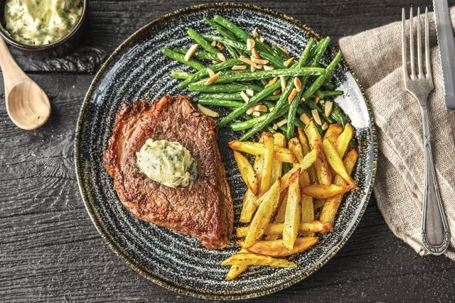 steak-frites-with-parsley-butter-d0d7ffb2