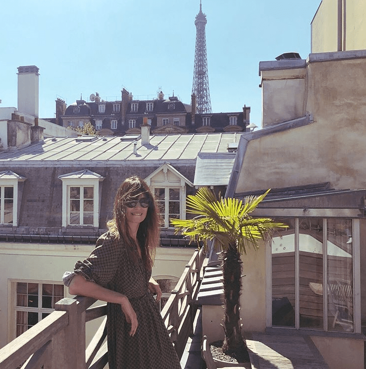 2019-05-21 10_11_09-Caroline de Maigret 🇫🇷 (@carolinedemaigret) • Instagram photos and videos