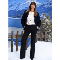 2019-05-21 10_11_56-Caroline de Maigret 🇫🇷 (@carolinedemaigret) • Instagram photos and videos