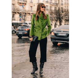2019-05-21 10_12_09-Caroline de Maigret 🇫🇷 (@carolinedemaigret) • Instagram photos and videos