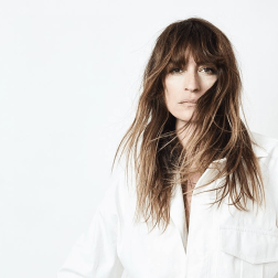 2019-05-21 10_12_34-Caroline de Maigret 🇫🇷 (@carolinedemaigret) • Instagram photos and videos