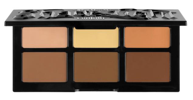 2019-06-20 16_55_20-Buy Kat Von D Beauty Shade + Light Refillable Crème Contour Palette _ Sephora Au