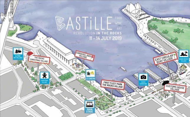 Bastille-Map-2019_V05-1024x631