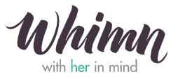 whimn