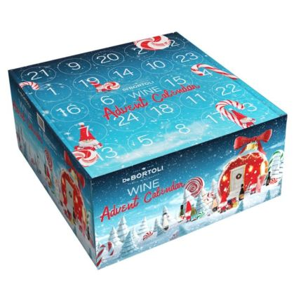 advent_calendar_mock_1_ (1)