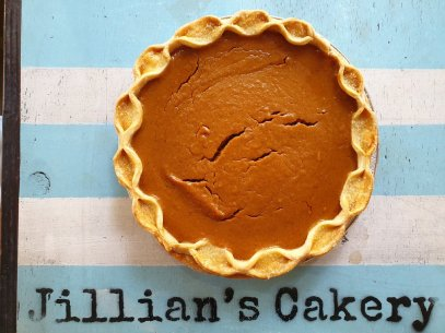 Pete_s_Pumpkin_Pie_1024x1024